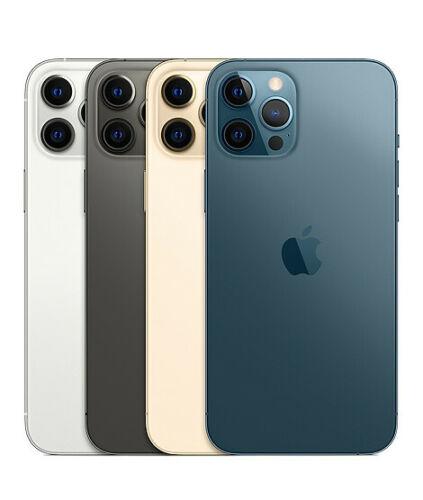 iphonephonepromax