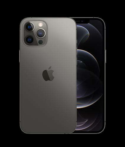 iphonephonepromaxgraphite